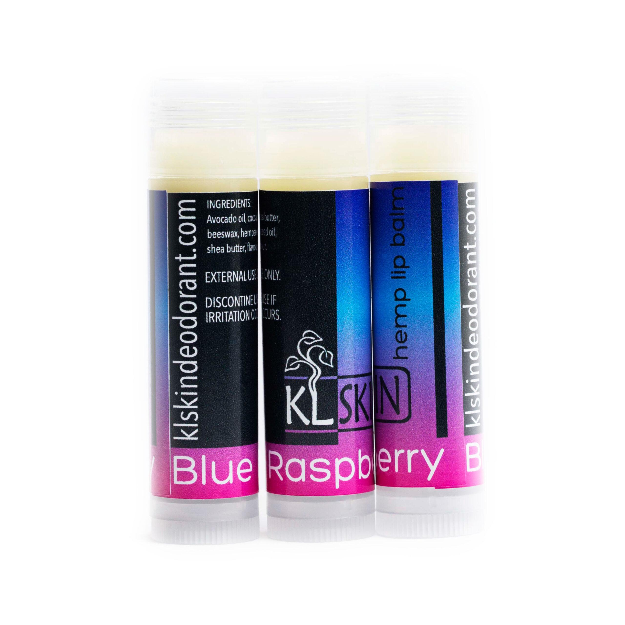 LipBalm-BlueRaspberry