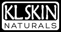 KL Skin Naturals