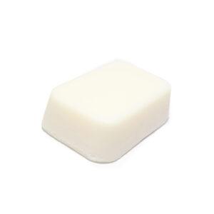 Deodorant Refill Bar